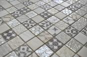 Мозаика Onix Mosaico Cosmic