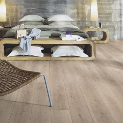 Living Expression Classic Plank L1301