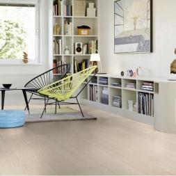 Original Excellence Sensation Modern Plank L1231
