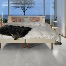 Original Excellence Sensation Wide Long Plank L0234