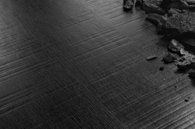 Плитка Peronda Foresta Devon