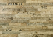 Плитка Peronda Foresta Timber