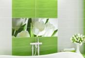 Плитка Polcolorit Arco