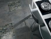 Плитка Porcelanite DOS Serie 5000