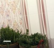Плитка Porcelanite DOS Serie 9010