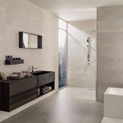 Плитка Porcelanosa Boston