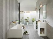 Плитка Porcelanosa Chester