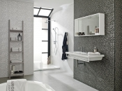 Плитка Porcelanosa Madison