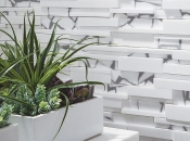 Плитка Porcelanosa Marmol Carrara