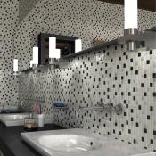 Мозаика Primacolore Ceramic