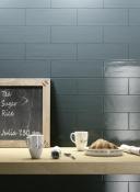 Плитка Ragno Brick Glossy