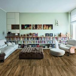 Woodclassic