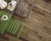 Плитка Ragno Woodcraft