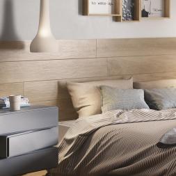 Woodplace
