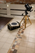 Плитка Rako Galileo