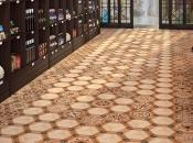 Плитка Realonda Florencia