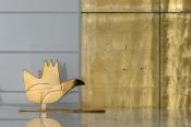 Плитка Rex Gold