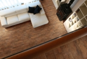Плитка RHS Ecowood