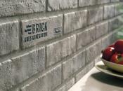 Плитка RHS Tribeca