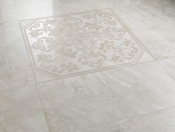 Плитка Ricchetti Digi Marble