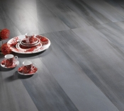 Плитка Roberto Cavalli Tanduk