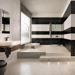 Suite Noblesse