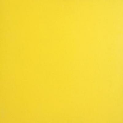 Плитка Sal Sapiente Glazed Monocolor - GM