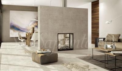 Плитка Sal Sapiente Modern Cement - MCT
