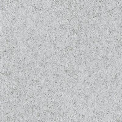 Плитка Sal Sapiente Nature - GNR