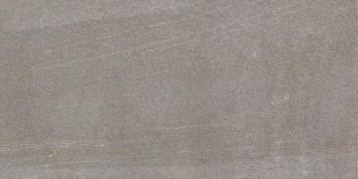 Плитка Sal Sapiente Transcend Stone - MTR
