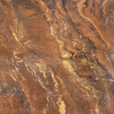 Плитка Sal Sapiente Wave Stone - WST