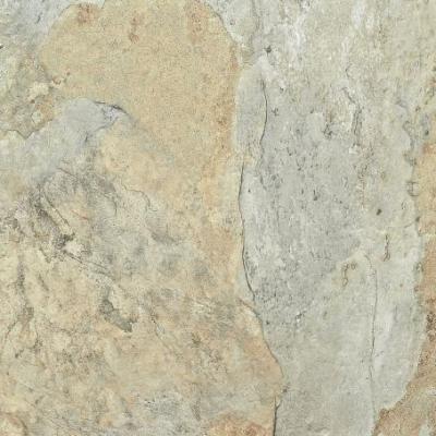 Плитка Sal Sapiente Wild Stone - GWS