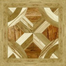 Wood Modul - GWM
