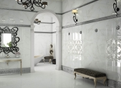 Плитка Saloni Corinto