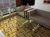 Плитка Saloni Dab