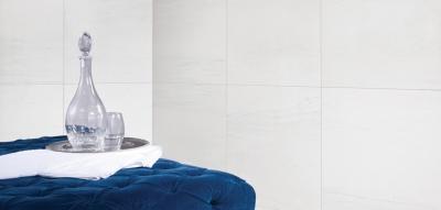 Плитка Seranit Carrara