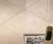 Плитка Serenissima Alabastro