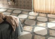 Плитка Serenissima Anni 70