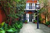 Плитка Serenissima New Orleans
