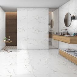 Bianco Carrara