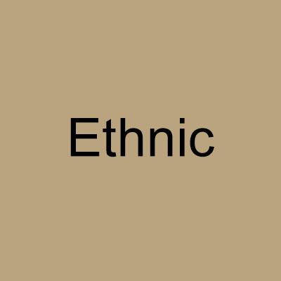 Мозаика Skalini Ethnic