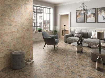 Плитка STN Ceramica Carpet