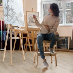 Gallery Mini