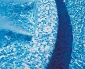 Мозаика Trend Aquatica