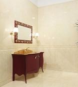 Плитка Valentino Crystal Marble