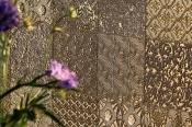 Плитка Vallelunga Domus Aurea