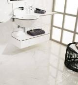Плитка Venis Bianco Carrara