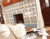 Плитка Vives Aranjuez