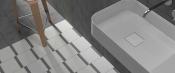 Плитка Wow Cement