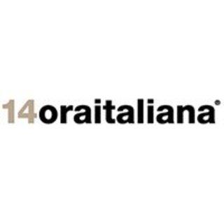 Плитка 14 Ora Italiana